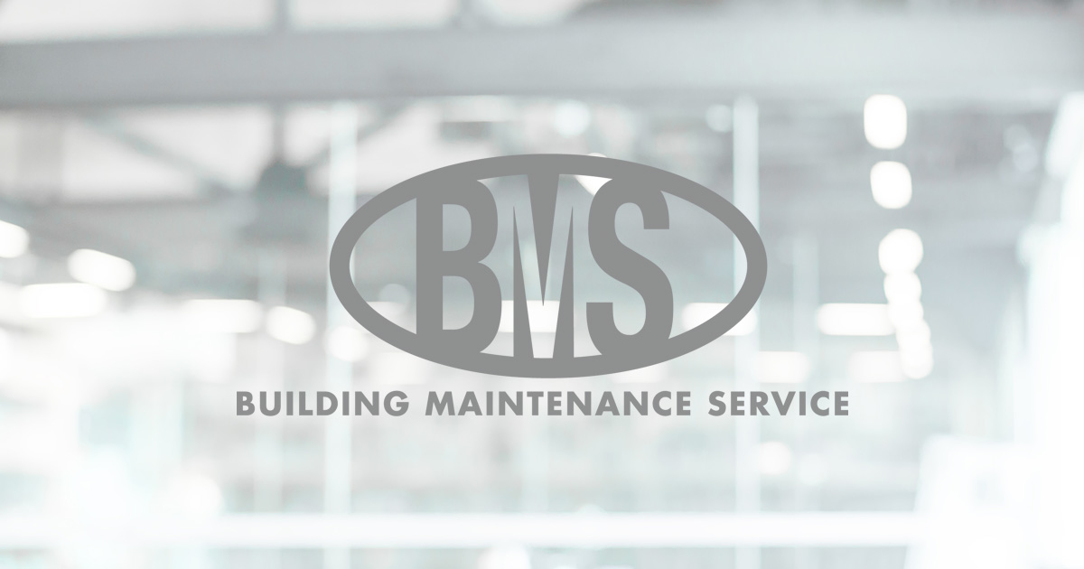 Building Maintenance Services : Hastings architectural restoration